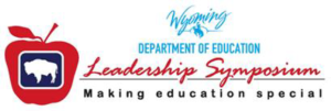 2014 Leadership Symposium logo