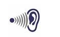 Ear image