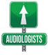 audiologist image