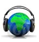 globeheadphones