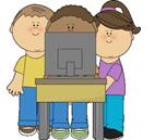 kidscomputer