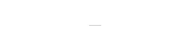 Wyoming Instructional Network Logo